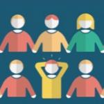 L'être humain au coeur de l'organisation