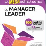 Le manager-leader