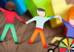 Handicap et sexualité