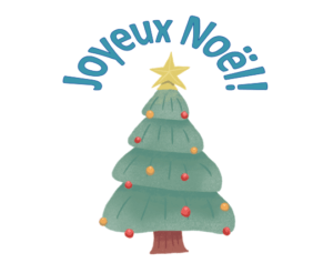 Fêter Noël