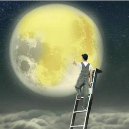 la confiance en soi: un mythe?